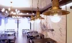 бизнес-план барнаульского кафе