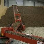 результаты бизнес-планирования овощехранилища в Махачкале