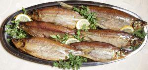 фото рыбы пеляди