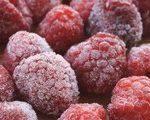 о рынке ягод России