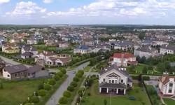 Создание и разработка бизнес-плана для предприятий Барнаула
